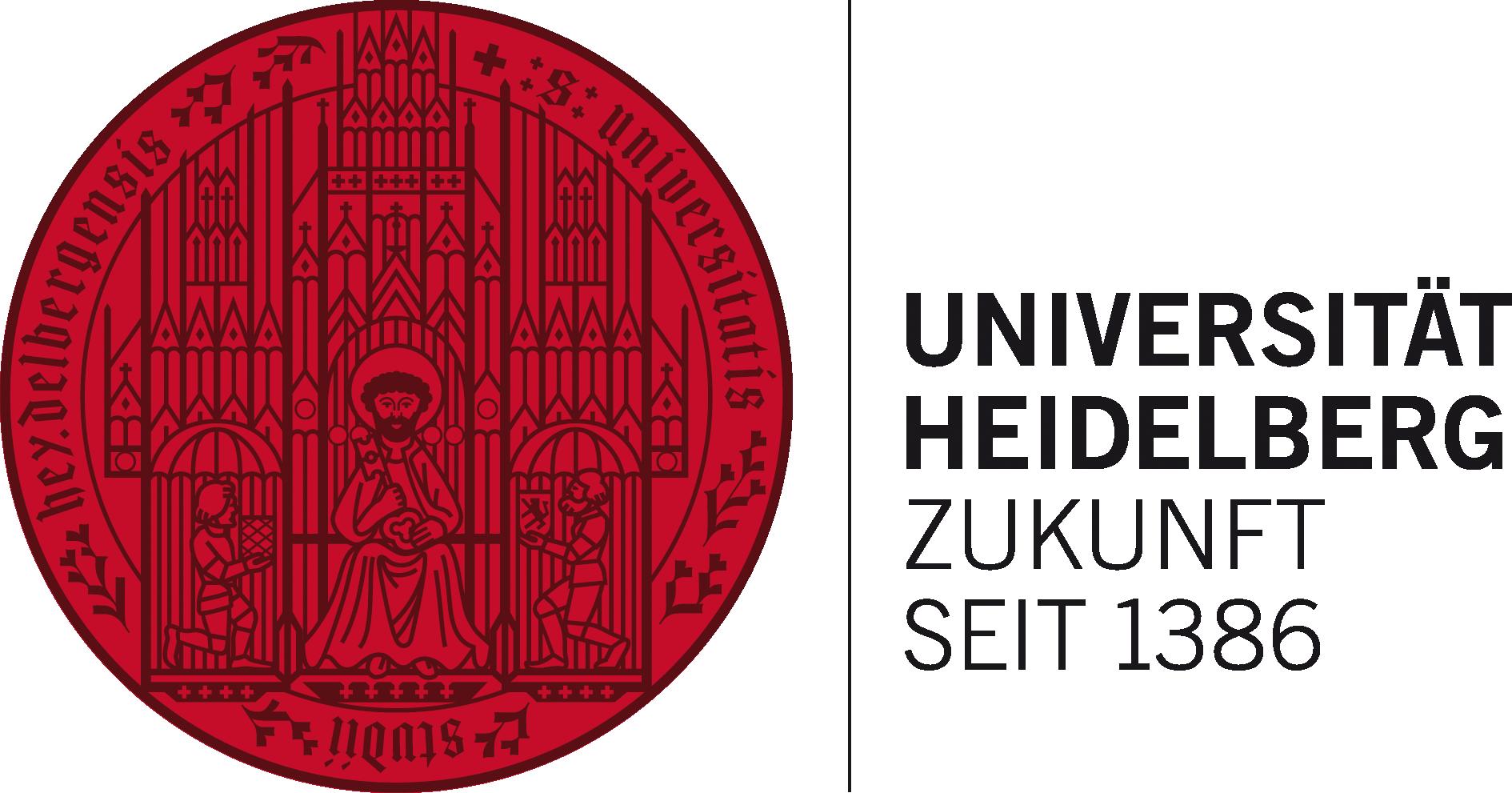 Universtität Heidelberg